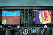 Rusty Instrument Pilot Course